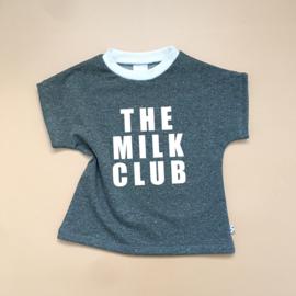 The milk club T-shirt