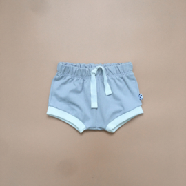 Light Grey Shorties