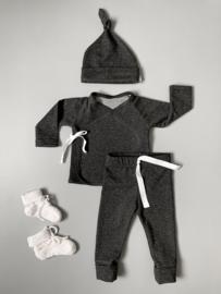 Newborn set 6