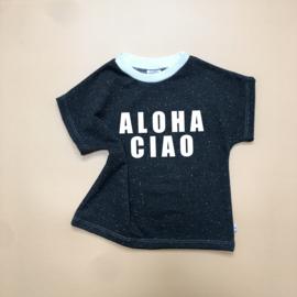 Aloha Ciao T-shirt