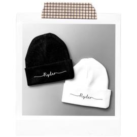 NAME hat