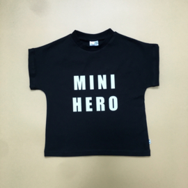 Mini Hero T-shirt