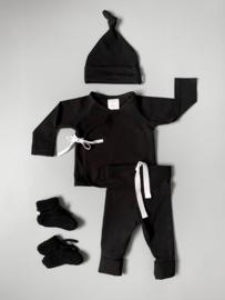 Newborn set 5