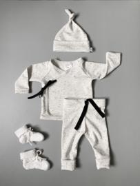 Newborn set 4
