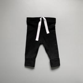 Legging pants Black