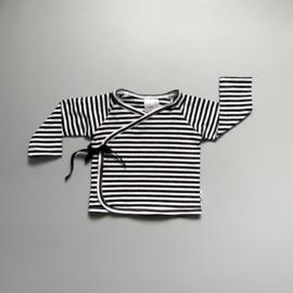 Kimono Top Stripes
