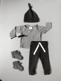 Newborn set 3