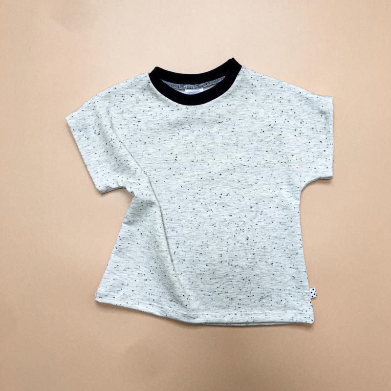 T-shirt Off-White Sprinkles