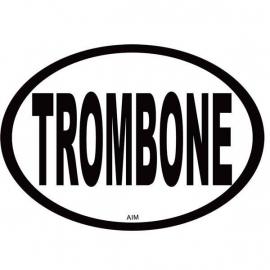 Automagneet 'Trombone'