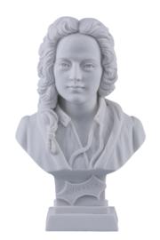 Borstbeeld Vivaldi