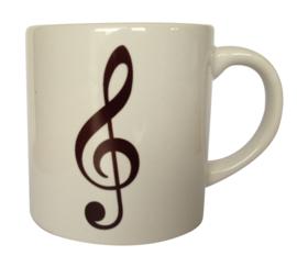 Muzikale mokken