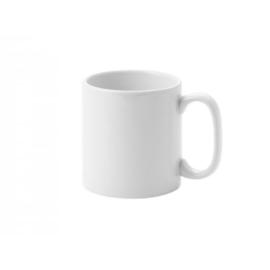 Koffiemok 300 ml met persoonlijke afbeelding