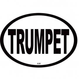 Automagneet 'Trumpet'