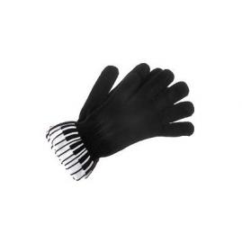 Handschoenen met pianotoetsen