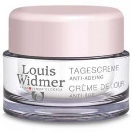 Louis Widmer Dagcreme