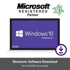 Windows 10 pro key microsoft