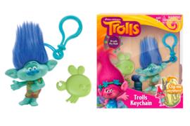trolls sleutelhanger