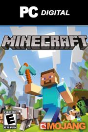 Minecraft windows 10 CD KEY