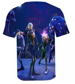 Fortnite shirt #10