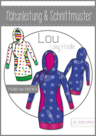 DIY complete set LOU met legging