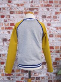 DIY pakket Paw Patrol Sweater Chase