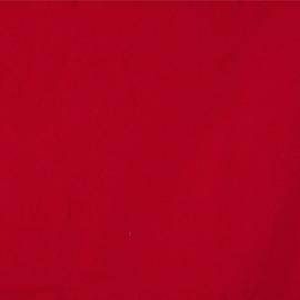 Effen rood