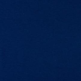 Effen blauw
