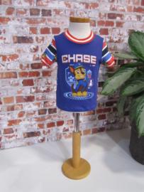 DIY pakket PAW PATROL Chase