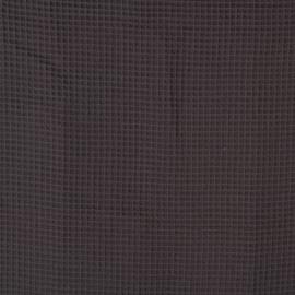 Wafel bruin