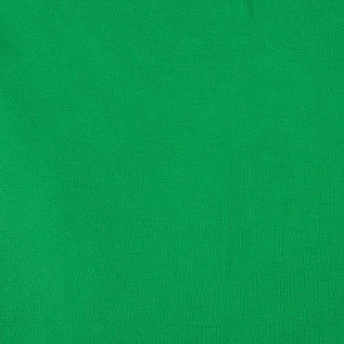 Effen groen
