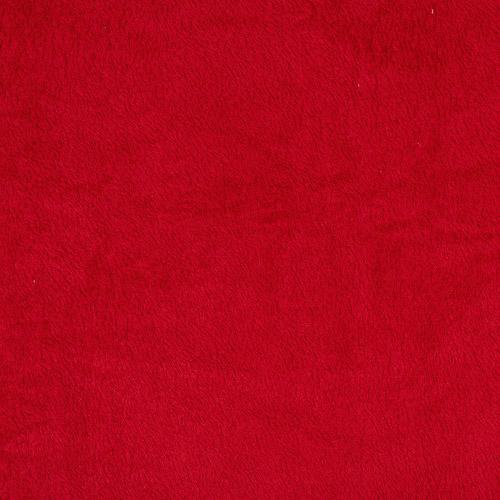 WELNESS / rood