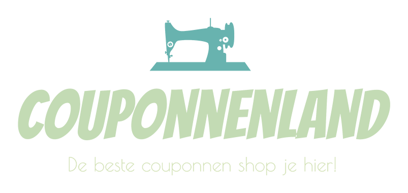 Couponnenland
