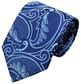 Luxe stropdassen