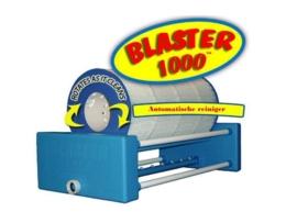 FilterBlaster