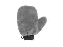 Jacuzzi Handschoen