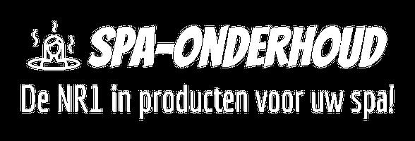 Spa-onderhoud.nl
