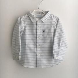 LARANJINHA - overhemdje