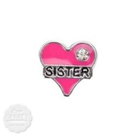 ♥ Sister