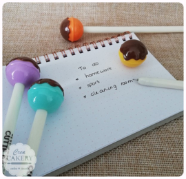 cakepops pennen
