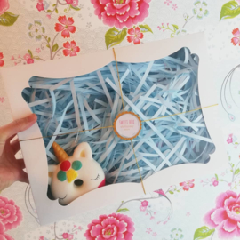 Sweetbox stationery deluxe