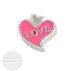 Love#2