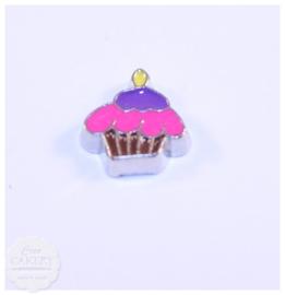 cupcakeje