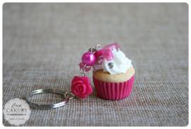 XL cupcakes