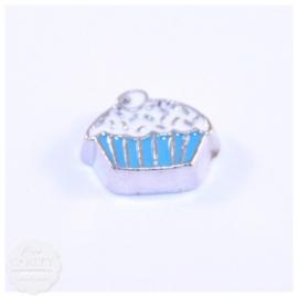 Cupcake #2