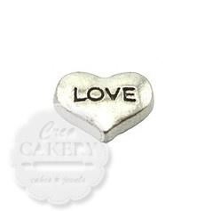 Love#1