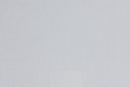 NAT 10020 White
