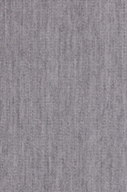 per meter stof Sunbrella Solid Lead Chine 3756