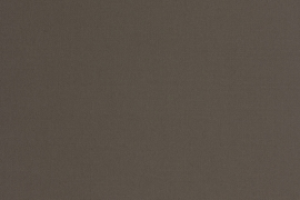 Taupe 3729