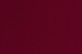 Paris Red 3728