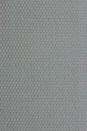 Sunbrella Lopi steel 027